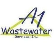 A-1 Wastewater Services, Inc.