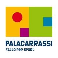 PalaCarrassi Bari