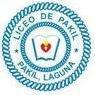 Liceo de Pakil