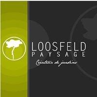 Loosfeld Paysages