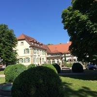 Schlosshotel Michelfeld  - Lachers Restaurant