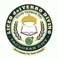 Liceo del Verbo Divino Tacloban