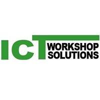 ICT Workshop Solutions Ltd