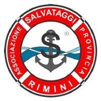 Associazione marinai di salvataggio e assistenti bagnanti