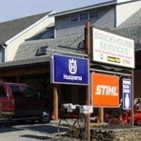 Brickhouse Services