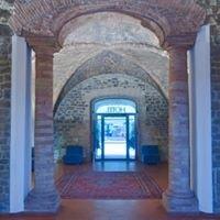 Hotel Lo Spedalicchio - Bastia Umbra