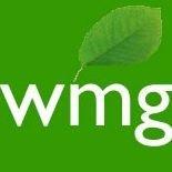 WMG Web Marketing Garden