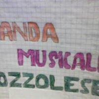 Banda Musicale Romualdo Marenco di Pozzolo Formigaro
