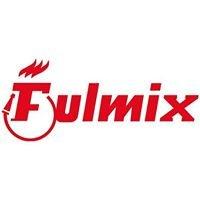 Antincendi Fulmix