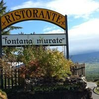 Ristorante Fontana Murata