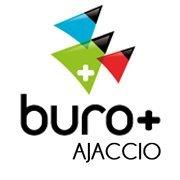 Buro+ Ajaccio