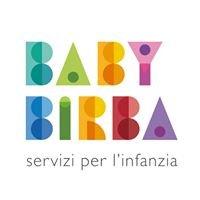 Baby-birba
