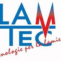 Lam-Tec srl