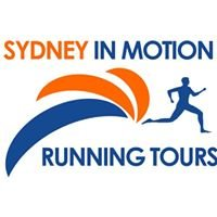 Sydney In Motion - Sydney Running Tours, Jogging and Sightrunning