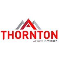 Thornton Roofing