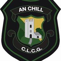 Kill GAA Club