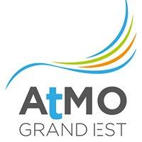 atmo-alsace