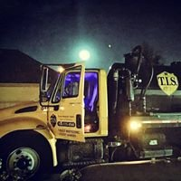 Texas Integrity Septic Pumping & Trash Services