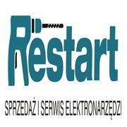 Restart serwis i sprzedaż elektronarzędzi