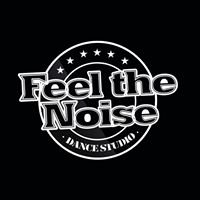 Feel the Noise Dance Studio