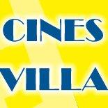 Cines Villa