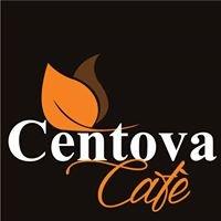 Centova Cafe