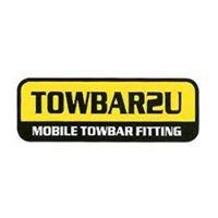 Towbar2U