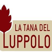 La Tana del Luppolo S. Vito