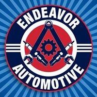 Endeavor Automotive, LLC
