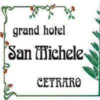 Grand Hotel San Michele