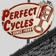 Perfect Cycles