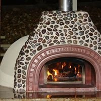 Pizza Ovens N More