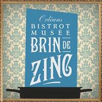 Le Brin de Zinc