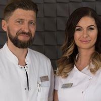 Pro Beauty Klinika Chirurgii i Medycyny Estetycznej lek.med. Andrzej Ilków