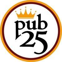Pub25