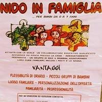 Zigo-Zago Nido in Famiglia a Favaro Veneto