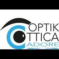 Ottica Cadore