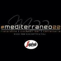 Mediterraneo22