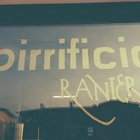 Birrificio Raniera