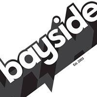Bayside Blades Skates
