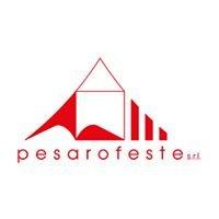 PesaroFeste srl - Allestimenti e organizzazione eventi