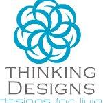 Thinking Designs