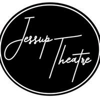 Jessup Theatre