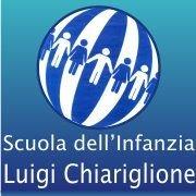 Scuola dell'Infanzia Luigi Chiariglione
