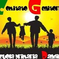 Comitato Genitori scuola primaria Pandino