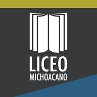 Liceo Michoacano