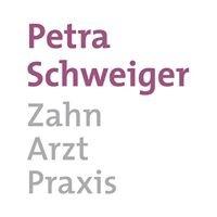 Zahnarztpraxis Petra Schweiger