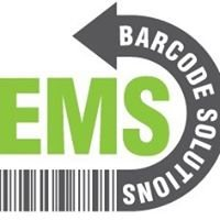 EMS Barcode Solutions LLC