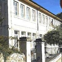 Scuola Primaria G. Mazzini di Pugliola