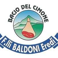 Salumificio F.lli Baldoni Eredi Srl